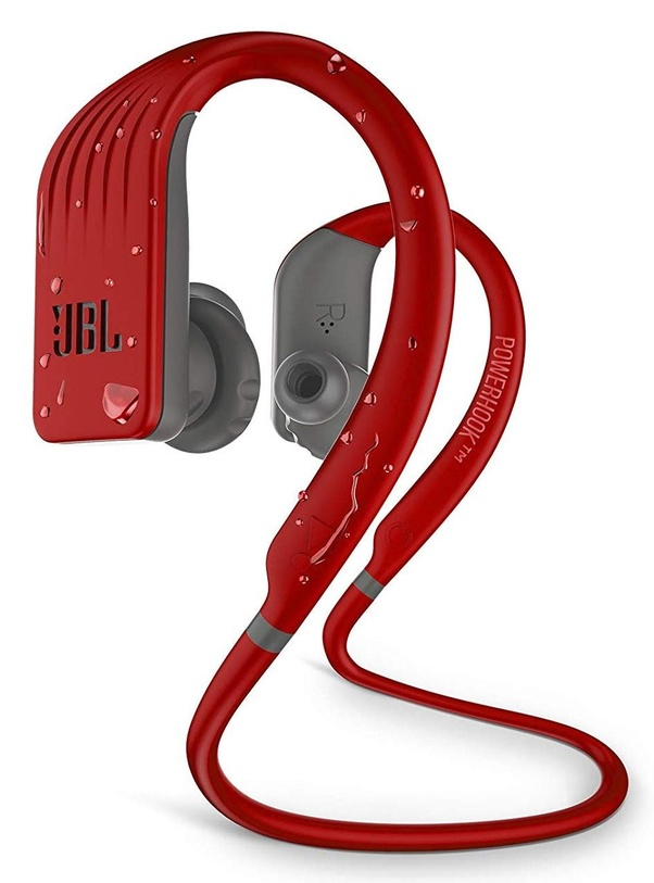 3eb29584ddd JBL always tries to provide you high-quality product from his side and  seriously after Samsung, BoAt, Platronic, Sony I love JBL companies earphone .