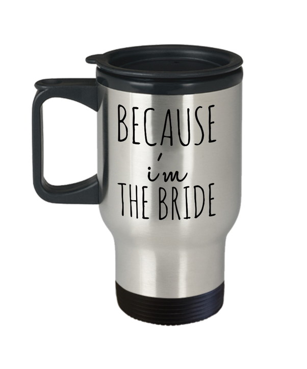 What Are Some Good And Inexpensive Wedding Gifts For A Bride And