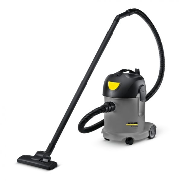 According To Me The Best Vacuum Cleaner Brand In India Is Karcher Fact Not Only Whole World Has Been Listed Top 5