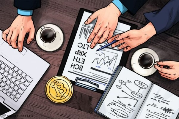 What is the simplest way to buy bitcoin cash bch quora koinexs has web based trading platform is nothing special yet it seems perfectly functional the order book is on the left and the trade window on the ccuart Image collections