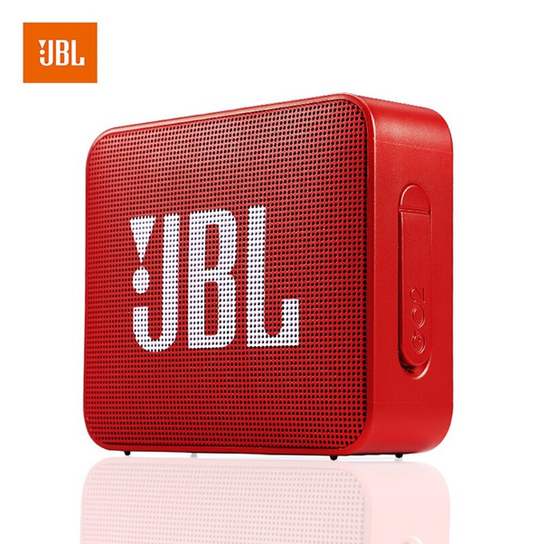 What Is The Best Bluetooth Portable Speaker For Less Than 10000 Rs Quora