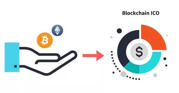 cryptocurrencies initial coin