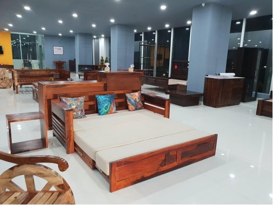Remarkable What Are Some Best Shops To Buy Sofa Set In Hyderabad Quora Gmtry Best Dining Table And Chair Ideas Images Gmtryco
