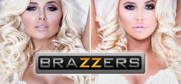 Advise watch full brazzers videos for free final, sorry