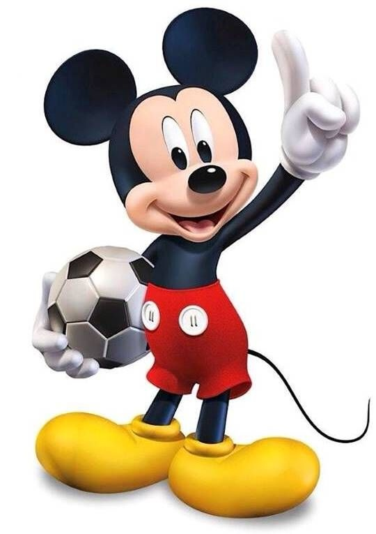 Why doesn 39 t mickey mouse have a tail quora - Personnage disney bebe ...