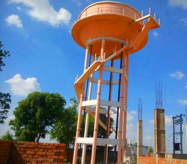 What changes has Varanasi seen after Narendra Modi assumed