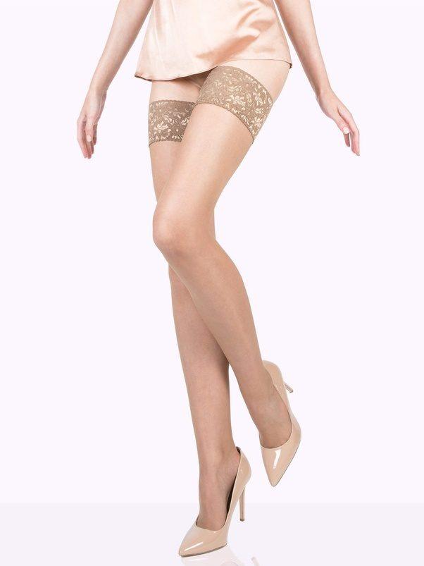 Do Women Still Wear PantyHose? | PantyHoseStudios