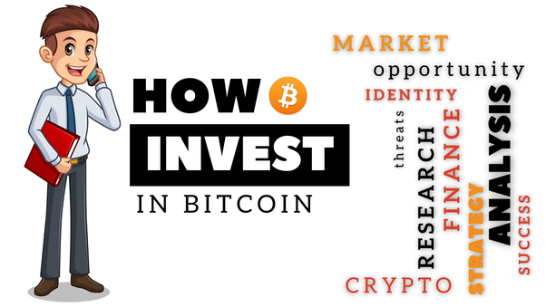 Investește în criptomonedă sau aur