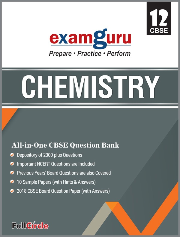 What are the material should we write in chemistry practical
