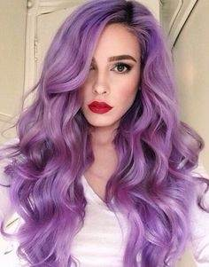 As a 13 year old, should I dye my hair an unnatural color? (for self ...