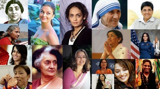 women empowerment in india essay in hindi In the past, women were treated as mere slaves women empowerment in india – short essay december 15, 2013 in the past, women were treated as mere.