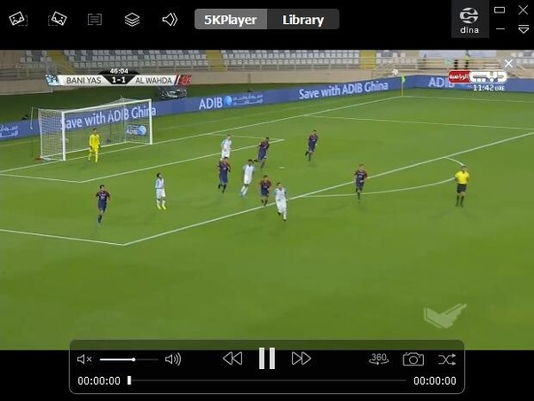 What are the best players to use with IPTV? - Quora