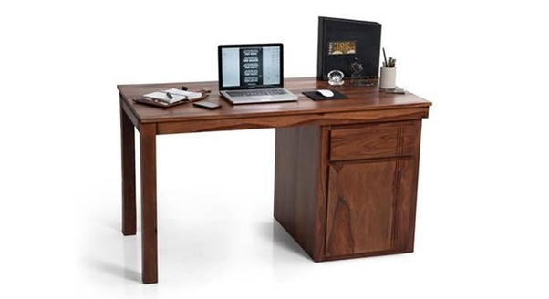 Office work desks Woman Office Office Work Or School Work Most Desks Have Drawers Some Also Have Also Have Shelves Desks Can Be Found In Offices Schools And In Peoples Homes Quora What Is The Difference Between Table And Desk Quora