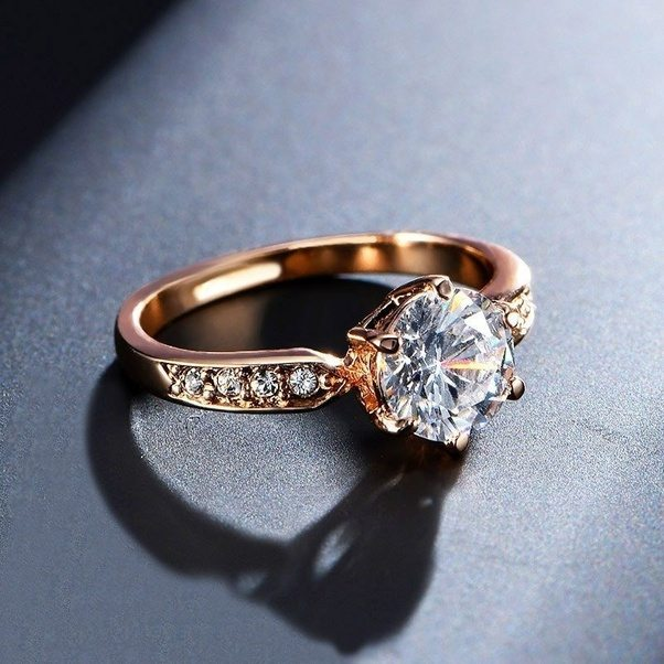 Do Lesbian Couples Use Promise Rings Quora