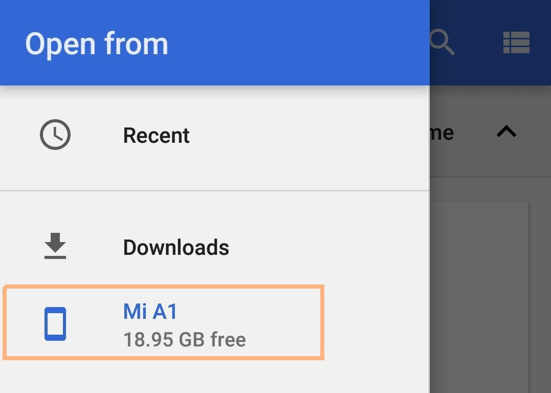 How to install a Burp Suite certificate on Android 8 1 (Oreo