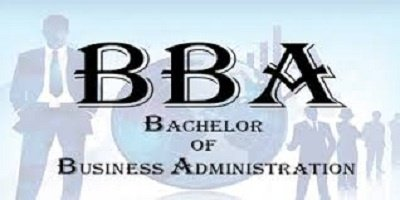 business law pdf for bba