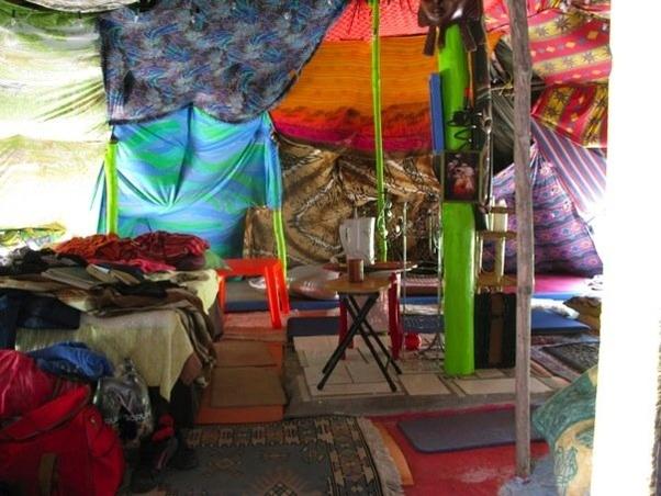 yurta, yurte