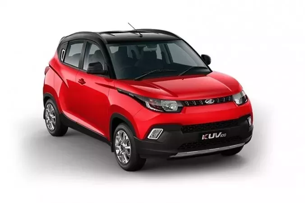 What Are Some Best Cars Within 5 Lakhs In India Quora