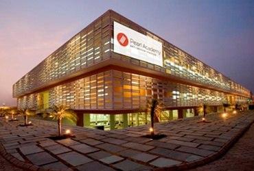 Indian Institute Of Art Design IIAD New Delhi