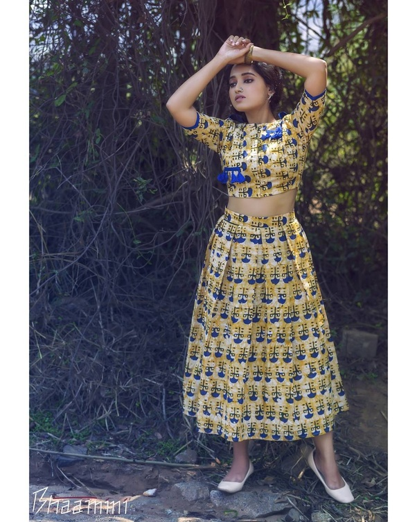 Best Lights Shop In Bangalore: Which Are The Best Shops In Bangalore To Buy Dresses For