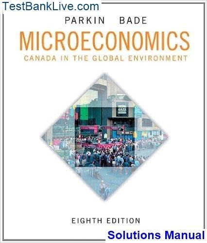 Microeconomics Of Banking Pdf