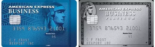 What does an american express card look like quora the centurion logo cards have a different layout as well below are the simplycash plus and the business platinum colourmoves