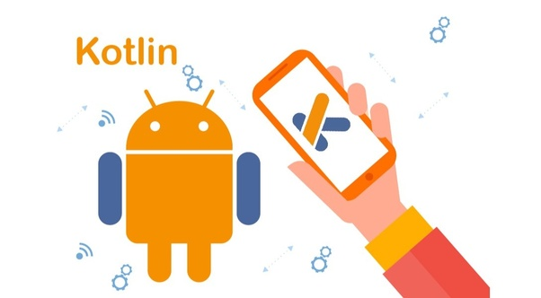 Where can I learn the Kotlin language online? - Quora