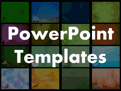 Where can i download a professional powerpoint template for free i look at 6000 powerpoint templates themes backgrounds at powerpoint tutorials and reviews for windows and mac for 6000 templates that are available in toneelgroepblik Choice Image