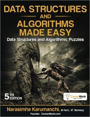 what are the best books on algorithms and data structures quora