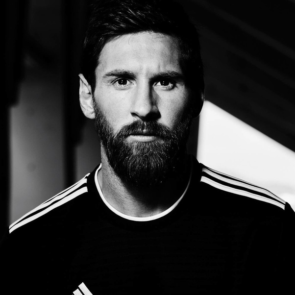 What Are Some Of The Best Messi