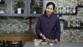 What are some of the best youtube channels for cooking indian food she has established herself as one of the best home grown chefs in the internet her videos which are always in hindi provide various lip smacking recipes forumfinder Image collections