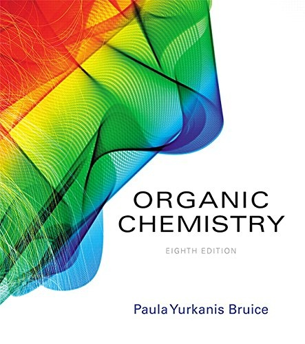 What are the best chemistry book for undergraduate? - Quora