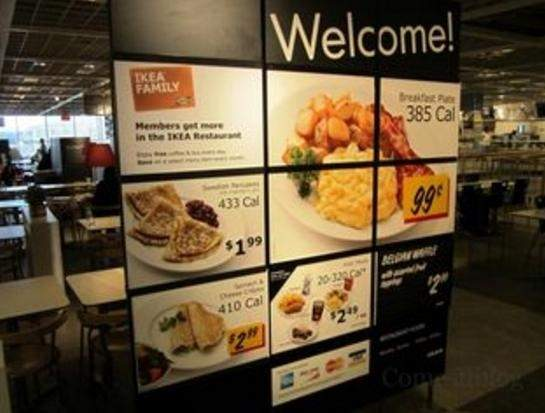 What Time Does Costco Food Court Open