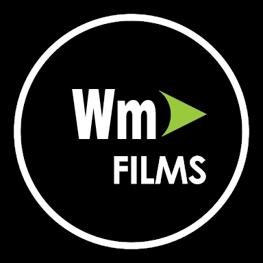 The best: telegram channel blue film