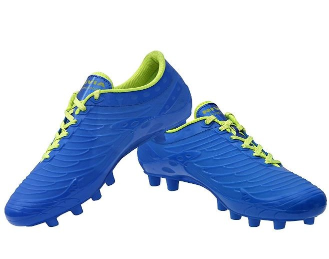 ae29e344be2bf What are the best football shoes in india? - Quora
