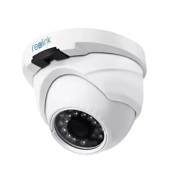What Is The Best Security Camera System Out There For