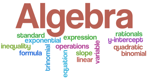 What topics from Linear Algebra, Calculus, Probability, and