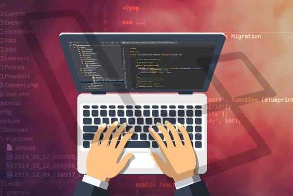 Which is the best laravel php web application development company php framework for your web development and provide you exceptional advantages like rapid turnover rapid institution robust extending capacities using fandeluxe