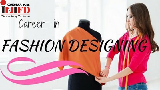 Is Inifd A Good Institute For Fashion Design Quora