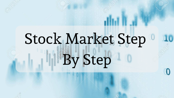 What are the best online websites to learn stock market