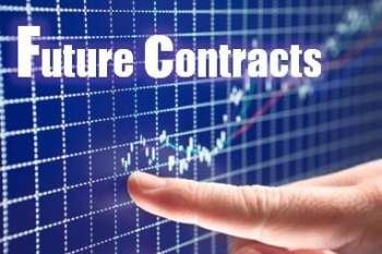How to trade in futures and options quora