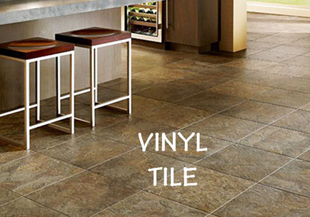 What Is The Best Type Of Flooring To Install On A Slab Quora