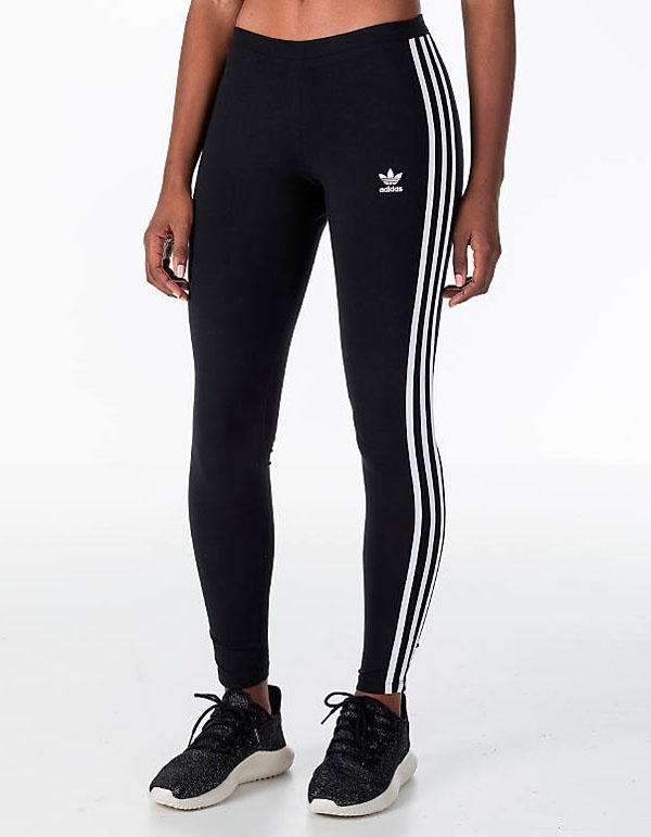 Are Adidas Leggings Considered See Through Quora There are 83 videos about seethrough on vimeo, the home for high quality videos and the people who love them. are adidas leggings considered see