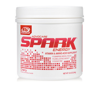 Where To Buy Morning Spark Energy Drink