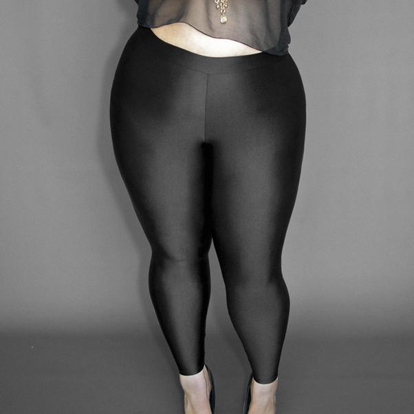 Do Pantyhose Feel Good