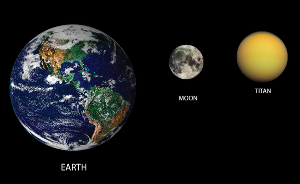 is earth the same apparent size as the sun viewed from the moon if