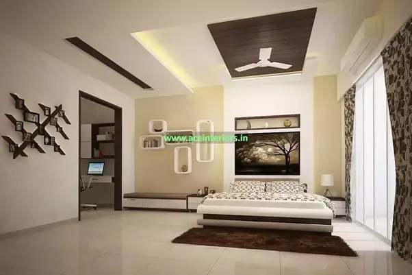 Who are the most famous interior designers in Bangalore Quora