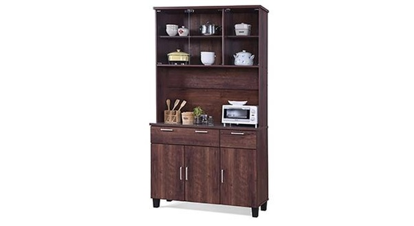 where can i get kitchen cabinets drawers for cheap in bangalore