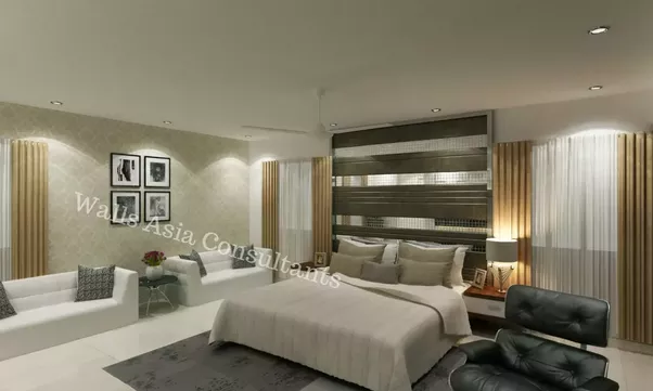 What Is The Cost Of An Interior Designer In Hyderabad Quora