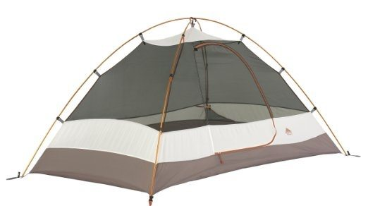 This Kelty Salida 2 Backpacking 2 Person Tent looks like it fits your criteria. Itu0027s lightweight (about 4 lbs 8 oz) has a simple clean design ...  sc 1 st  Quora & What is a good 1-2 person ultralight tent? - Quora